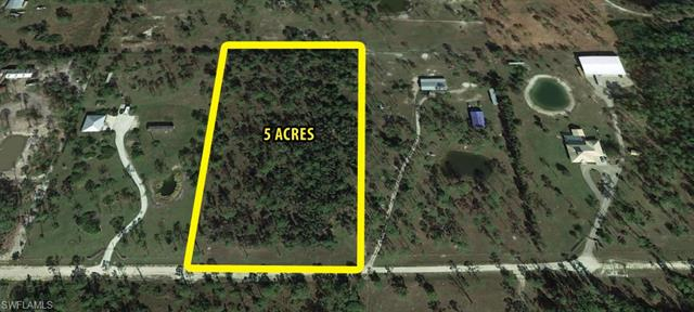 18201 Three B Farm Rd, Estero, FL 33928