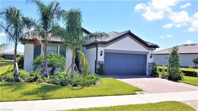 11442 Tiverton Trce, Fort Myers, FL 33913