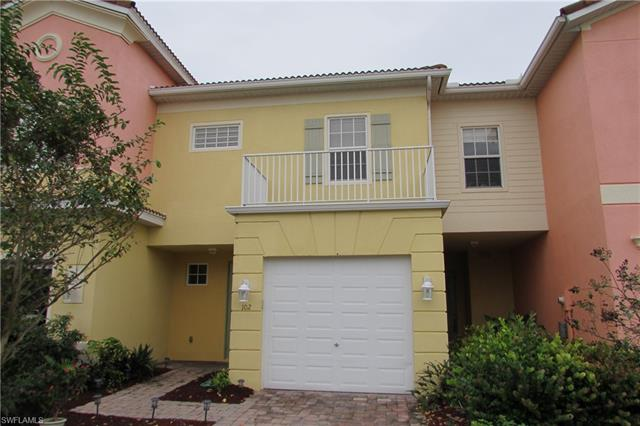 9825 Cristalino View Way 102, Fort Myers, FL 33908