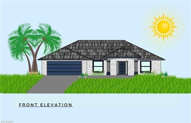 2006 Christopher Ave N, Lehigh Acres, FL 33971