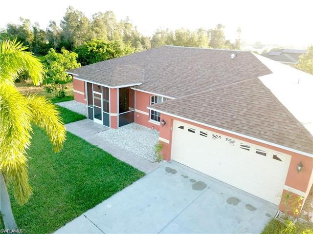397 Pennfield Ave, Lehigh Acres, FL 33974