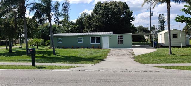 11 Alabama Rd S, Lehigh Acres, FL 33936