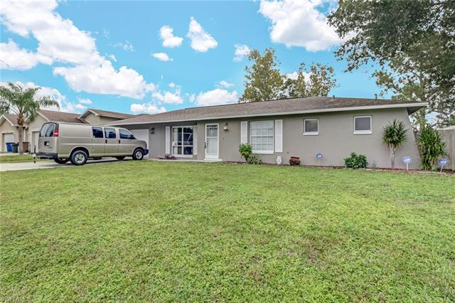 2614 W Cypress Ave, Fort Myers, FL 33905