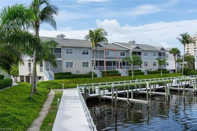 18068 San Carlos Blvd 513, Fort Myers Beach, FL 33931