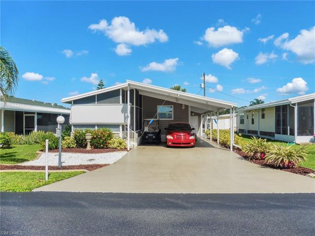 9791 Sugarmill Springs Dr, Fort Myers, FL 33905