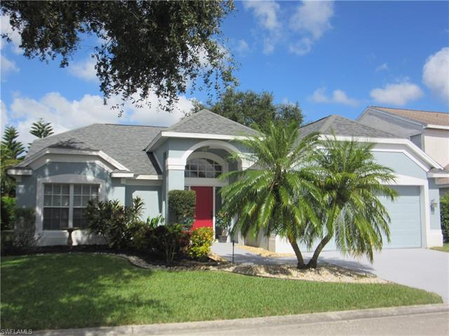 13326 Highland Chase Pl, Fort Myers, FL 33913