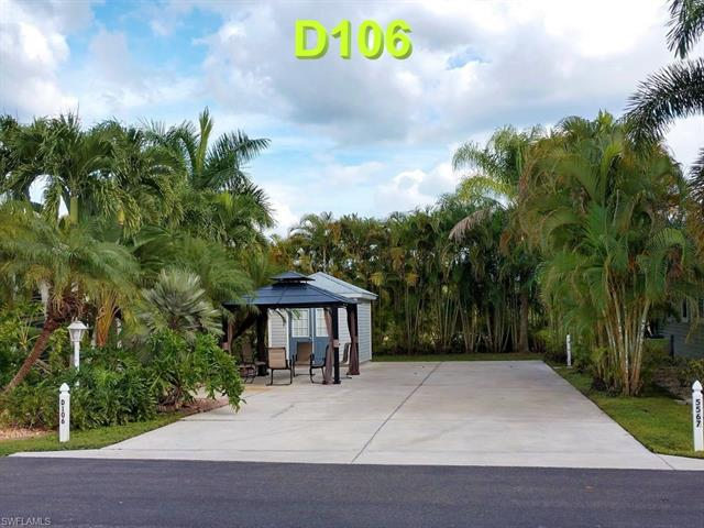5567 Brightwood Dr, Fort Myers, FL 33905