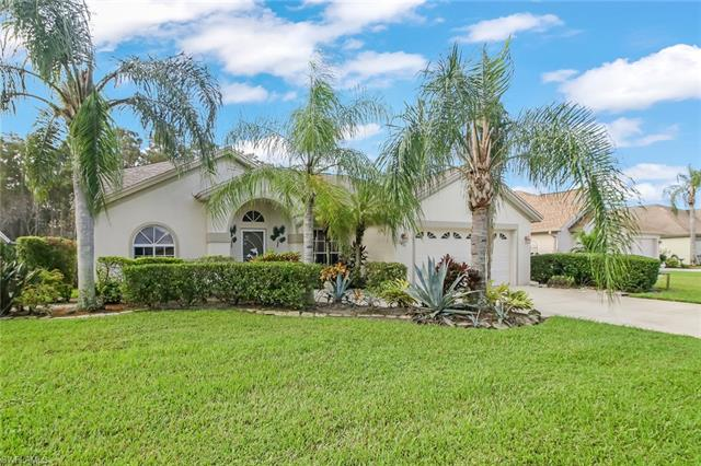 3811 Springside Dr, Estero, FL 33928