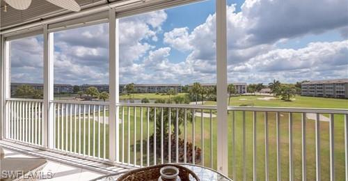 14791 Hole In One Cir 307 - Sawgrass, Fort Myers, FL 33919