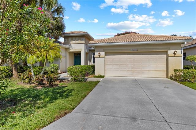 11777 Pine Timber Ln, Fort Myers, FL 33913