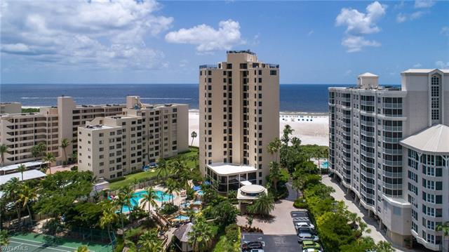 6640 Estero Blvd 1602, Fort Myers Beach, FL 33931