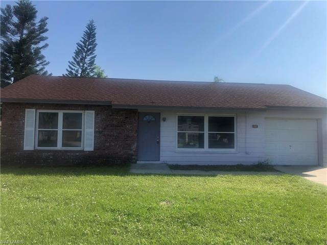 6414 Granger Rd, Port Charlotte, FL 33981