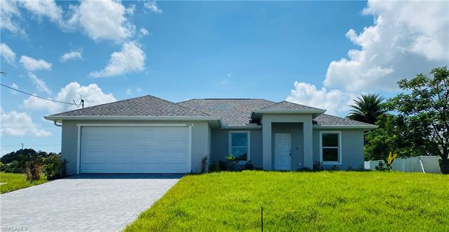 2469 Nw 9th St, Cape Coral, FL 33993
