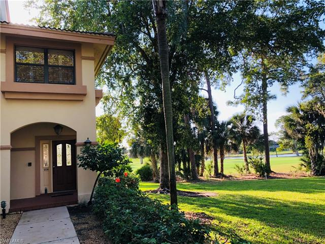 16221 Fairway Woods Dr 1206, Fort Myers, FL 33908