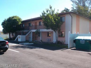 3109 Santa Barbara Blvd 1-6, Cape Coral, FL 33914