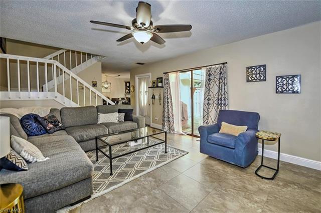 1440 Park Shore Cir 3, Fort Myers, FL 33901
