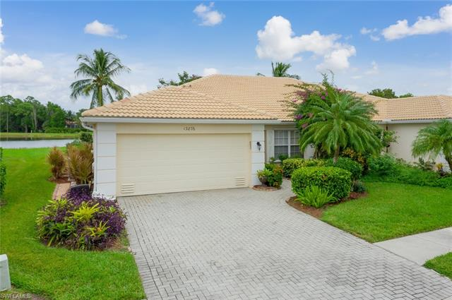 13876 Lily Pad Cir, Fort Myers, FL 33907