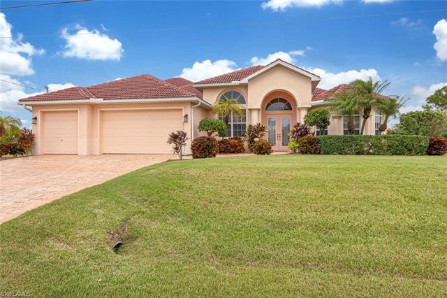 2015 Nw 3rd Ter, Cape Coral, FL 33993