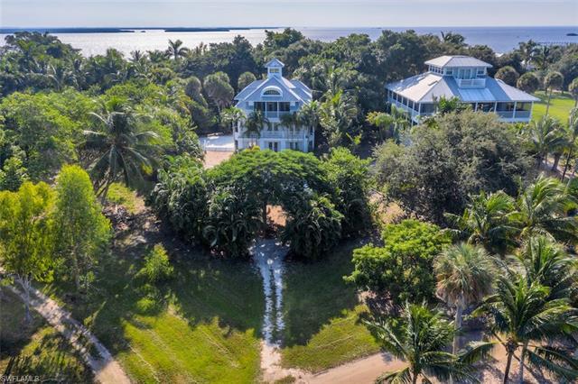 329 Useppa Island, Useppa Island, FL 33924