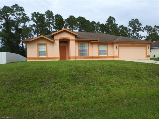 5546 Beck St, Lehigh Acres, FL 33971