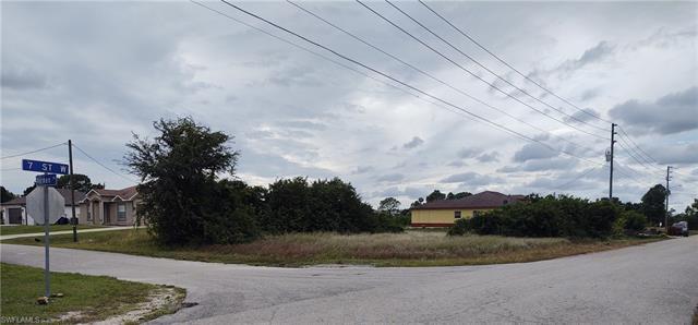 605 Norman Ave, Lehigh Acres, FL 33971