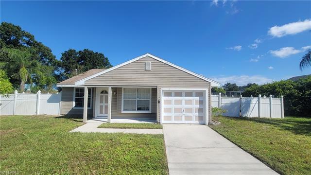 9283 San Carlos Blvd, Fort Myers, FL 33967