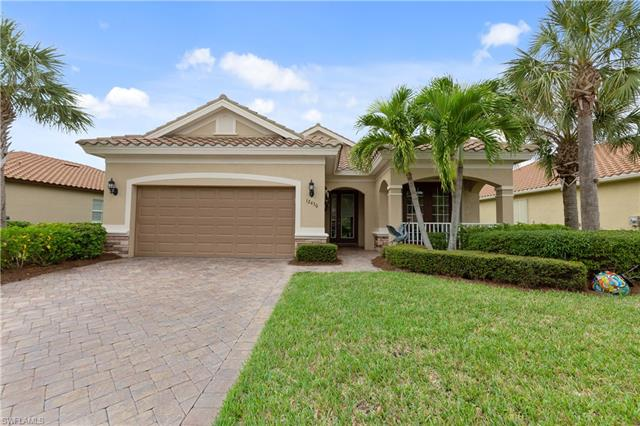 12430 Chrasfield Chase, Fort Myers, FL 33913