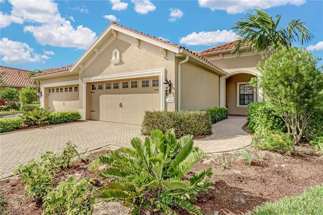 4462 Mystic Blue Way, Fort Myers, FL 33966