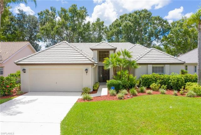 11412 Waterford Village Dr, Fort Myers, FL 33913
