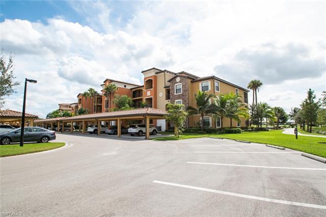 17911 Bonita National Blvd 131, Bonita Springs, FL 34135