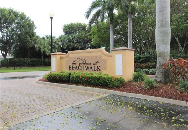 15590 Ocean Walk Cir 115, Fort Myers, FL 33908