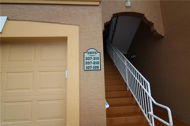 15585 Ocean Walk Cir 202, Fort Myers, FL 33908