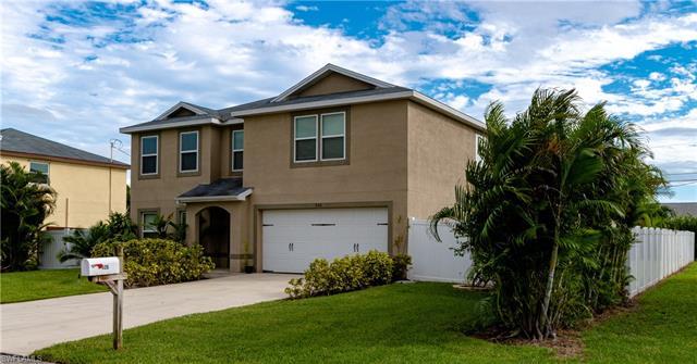 526 Se 26th St, Cape Coral, FL 33904