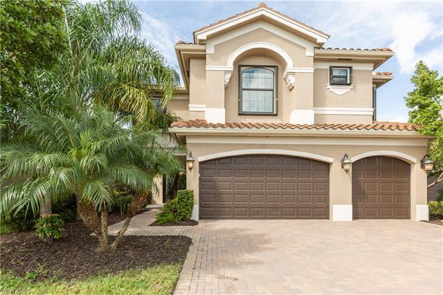 11696 Stonecreek Cir, Fort Myers, FL 33913