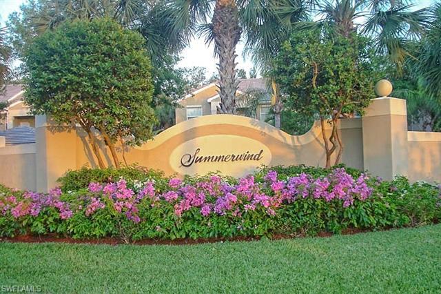 12100 Summergate Cir 203, Fort Myers, FL 33913