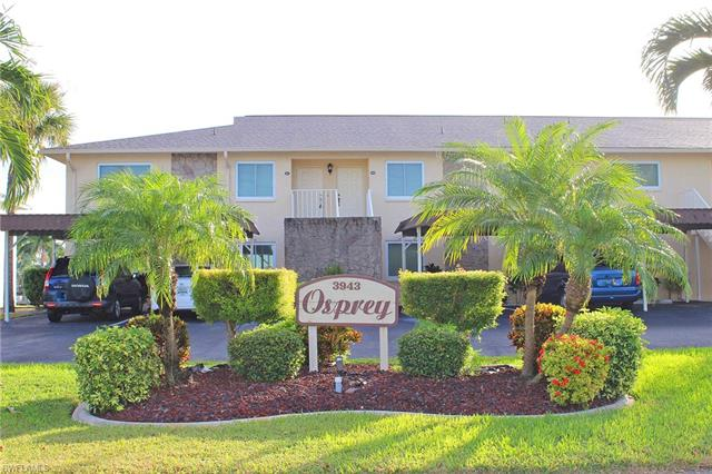 3943 Se 11th Pl 201, Cape Coral, FL 33904
