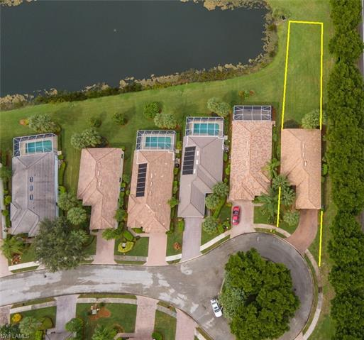 2427 Woodbourne Pl, Cape Coral, FL 33991