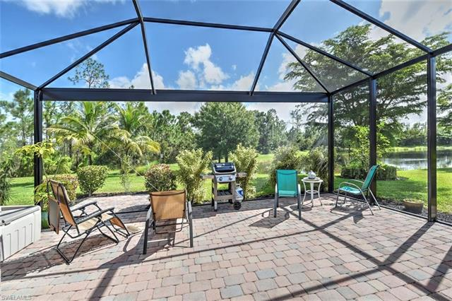 20580 Long Pond Rd, North Fort Myers, FL 33917