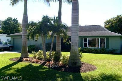 1362 Kingswood Ct, Fort Myers, FL 33919