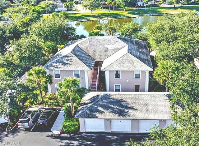 12351 Notting Hill Ln 33, Bonita Springs, FL 34135