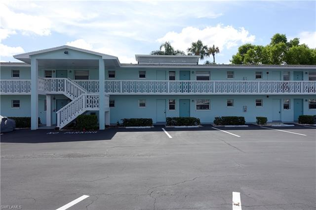 1210 Tropic Ter S 1210, North Fort Myers, FL 33903