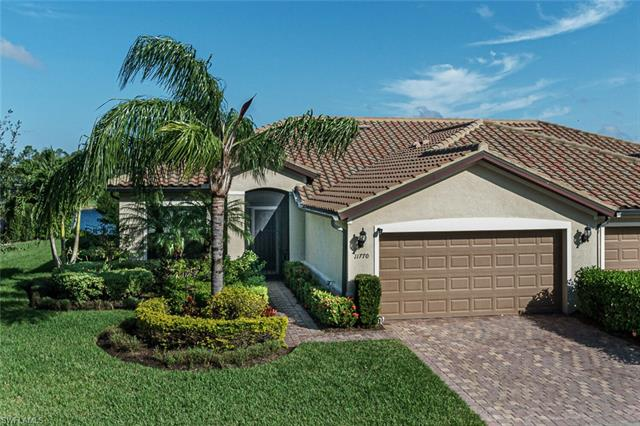 11770 Avingston Ter, Fort Myers, FL 33913