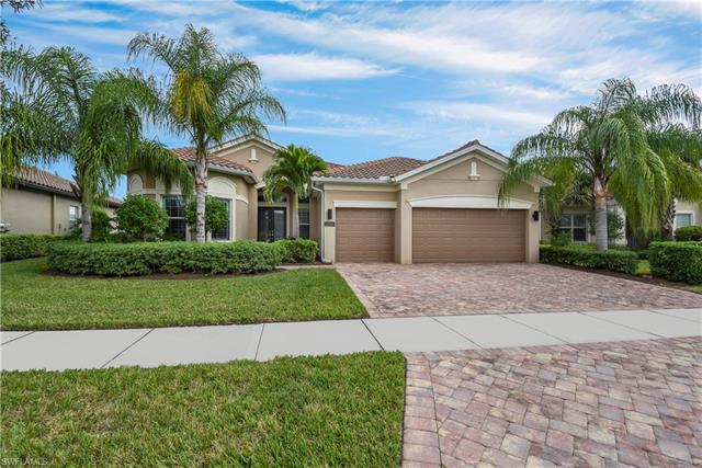 12507 Chrasfield Chase, Fort Myers, FL 33913