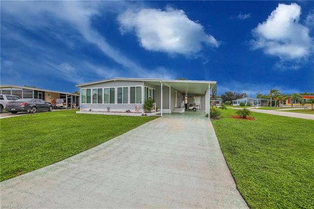 9255 Pitt Rd, Bonita Springs, FL 34135