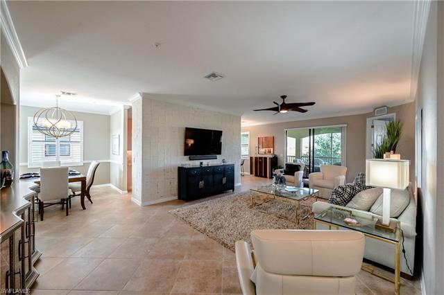 28080 Cookstown Ct 2402, Bonita Springs, FL 34135