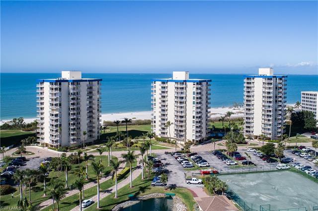 7300 Estero Blvd 204, Fort Myers Beach, FL 33931
