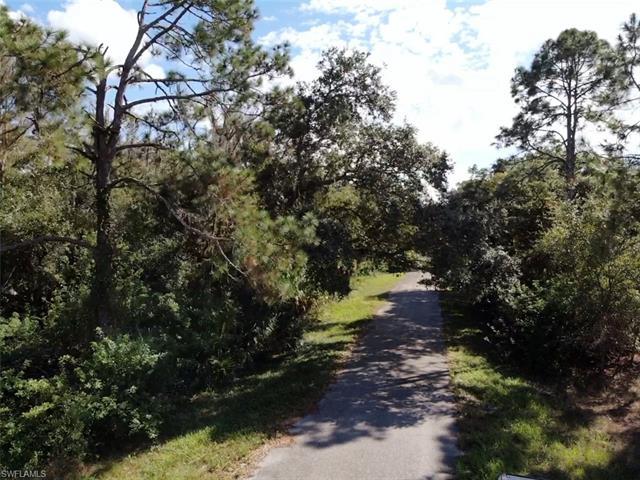1618 Maple Ave N, Lehigh Acres, FL 33972