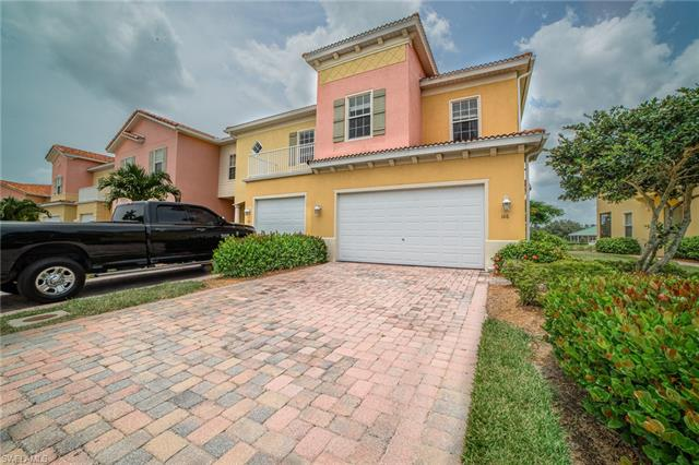 16034 Via Solera Cir 106, Fort Myers, FL 33908