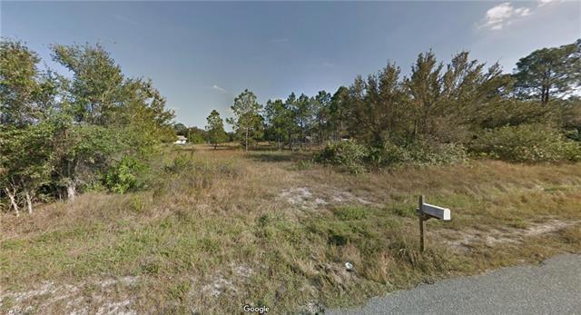 1408 Jefferson Ave, Lehigh Acres, FL 33972