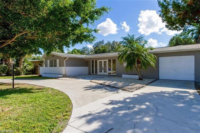 1306 Stadler Dr, Fort Myers, FL 33901